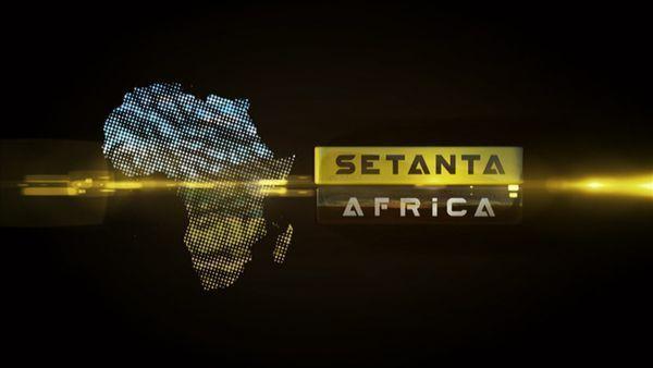 setanta africa a 36degre sur eutelsat w4. Black Bedroom Furniture Sets. Home Design Ideas